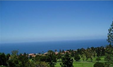 palos verdes peninsula muslim singles School district: palos verdes peninsula unified synopsis of california foreclosure laws judicial foreclosure available: sign up for all details  5bed single family, $2,000,000  palos.