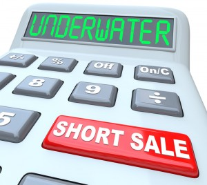 short sale real estate south bay