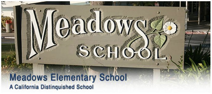Meadows-Elementary-School