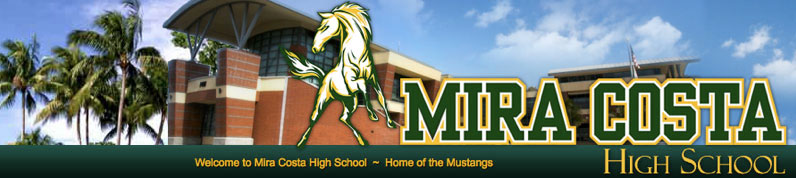 mira-costa-high-school